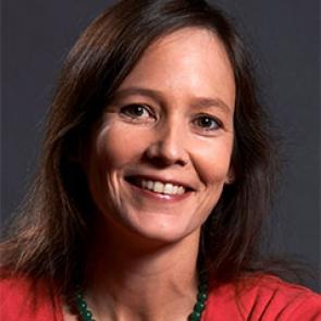 Vasey Catherine
