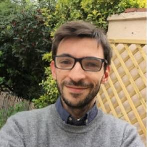 Crépin François