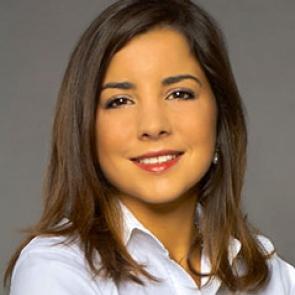 Benabid Myriam
