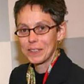 Bastin Françoise