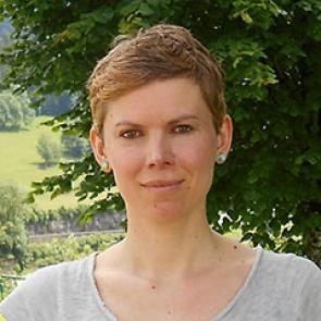 Vieille Blanchard Elodie