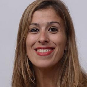 Métais-Wiersch Emily