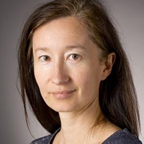Reillier Laure Claire