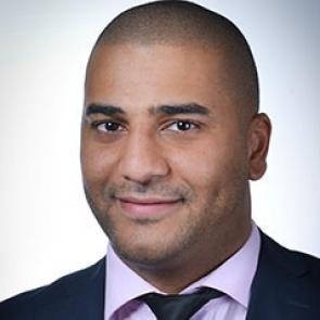 Cherif Karim