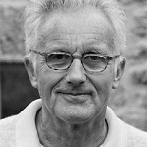 Gaillochet Philippe