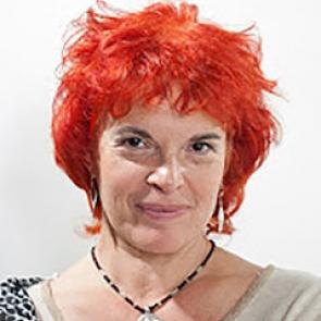 Lescure Marie-Pierre