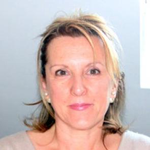 Chalut-Natal Morin Christine