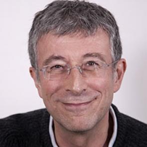 Josset Jean-Marc