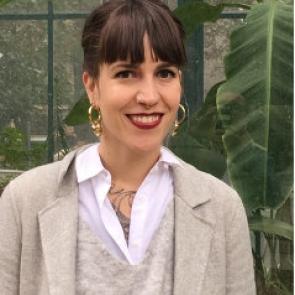 Dorion Léa