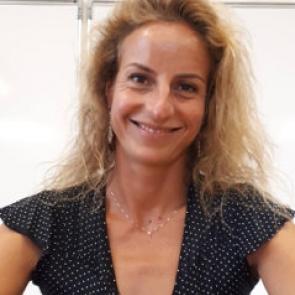Bouland Valérie