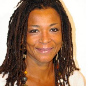 Brunet-Mbappe Anne