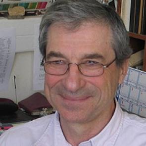Meunier Alain R.