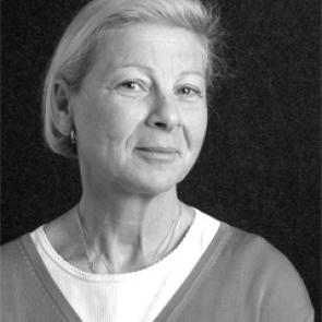 Schapiro-Niel Anne