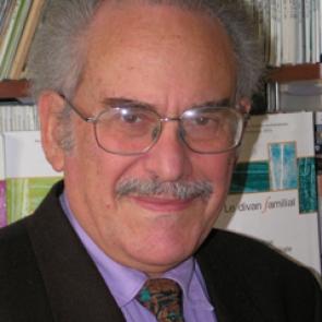Eiguer Alberto