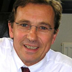 Legube Bernard