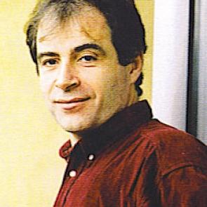 Ballouard Christian