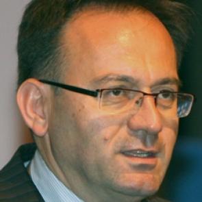 Nestorovic Cedomir
