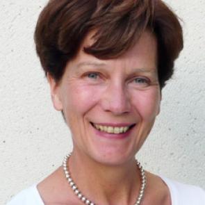 Perrin-Van Hille Chantal