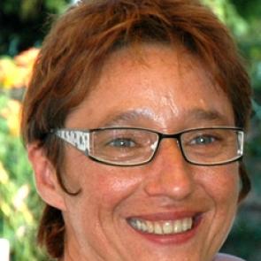 Verdu Corinne