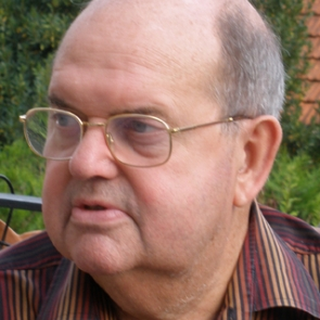 Coslin Pierre G.