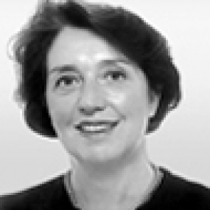 Bazin Dorothée