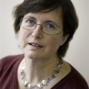 Mégard Dominique