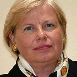 Bardez Elisabeth