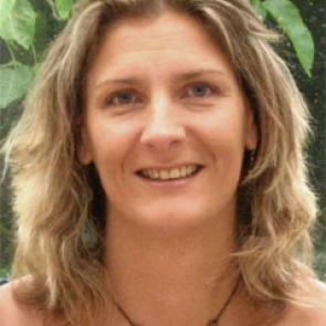 Emily Elisabeth