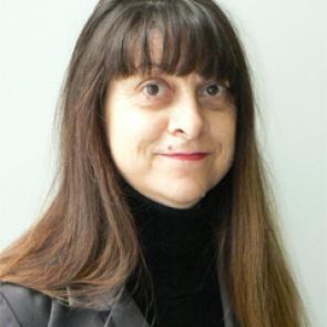 Poutier Elisabeth
