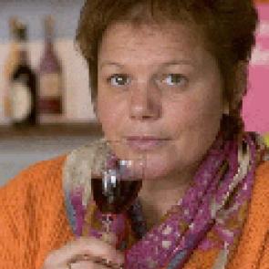 Rouzet Emmanuelle