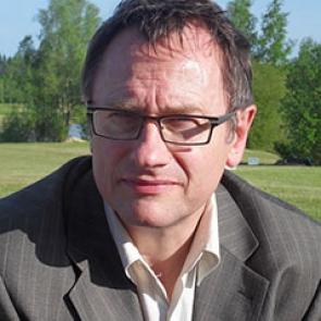 Le Bihan Frédéric
