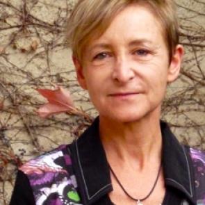 André-Fustier Francine