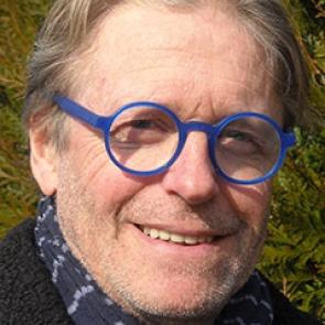 Beiger François