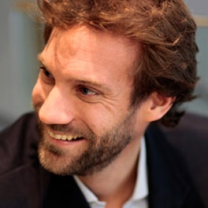 Bergerault François