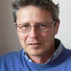 Couty François