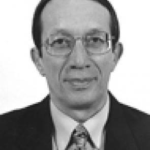 Dupuy François