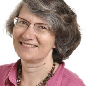 Keller Françoise