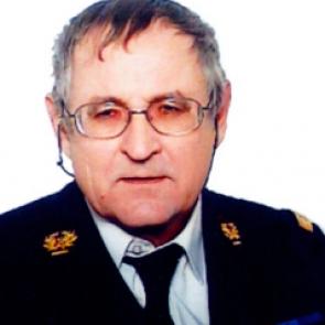 Lebigot François