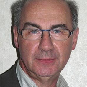 Noble François