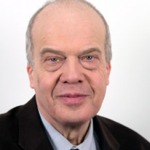 Poulon Frédéric