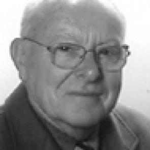 Dréano Guy