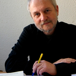 Poussin Gérard
