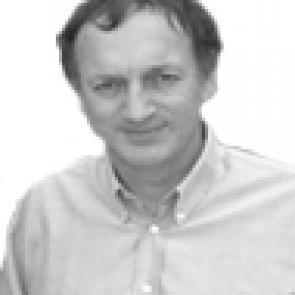 Seguin Gérard