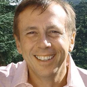 Szymanski Gérard