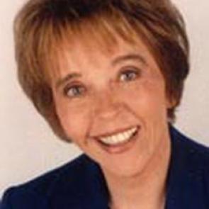 Palmer Helen