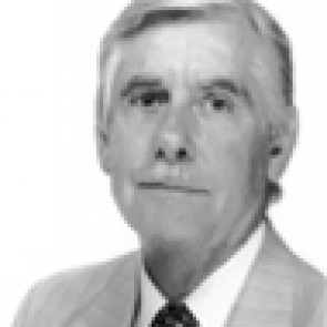 Francastel Jean-Claude