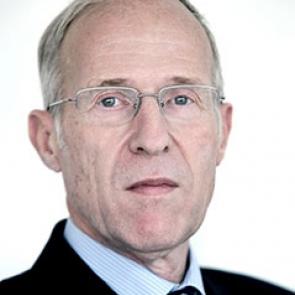Pomerol Jean-Charles