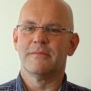Ferrandi Jean-Marc