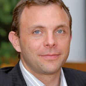Moutot Jean-Michel