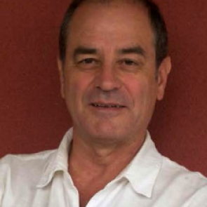 Sauzède Jean-Paul